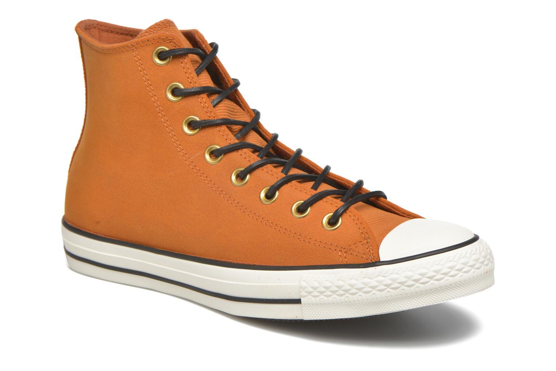 sneakers-ctas-hi-antique-m-by-converse