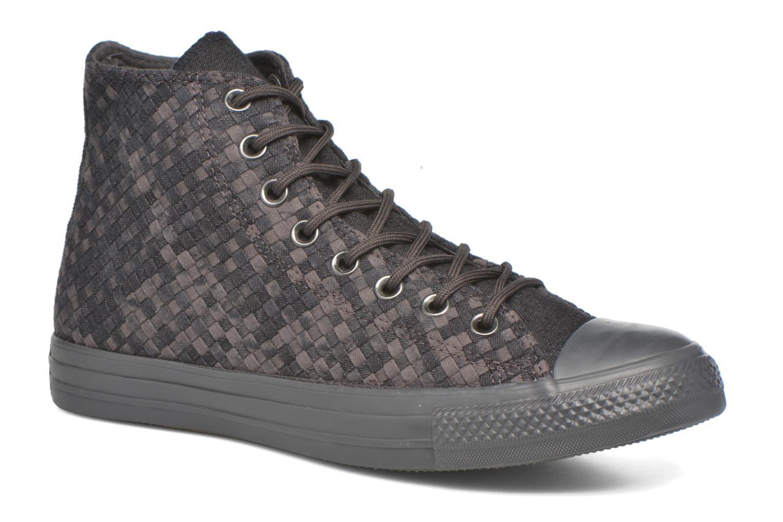 sneakers-ctas-hi-m-by-converse