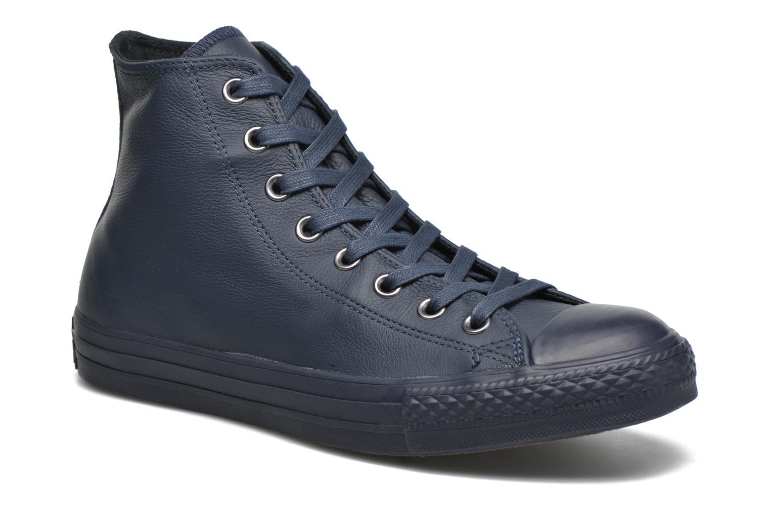 Chuck Taylor All Star HI Mono Leather M