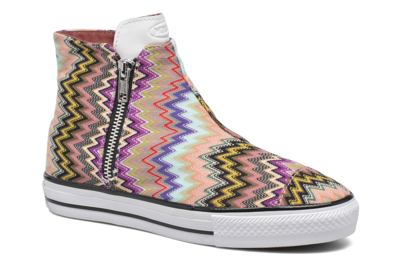 sneakers-ctas-high-line-mid-w-by-converse