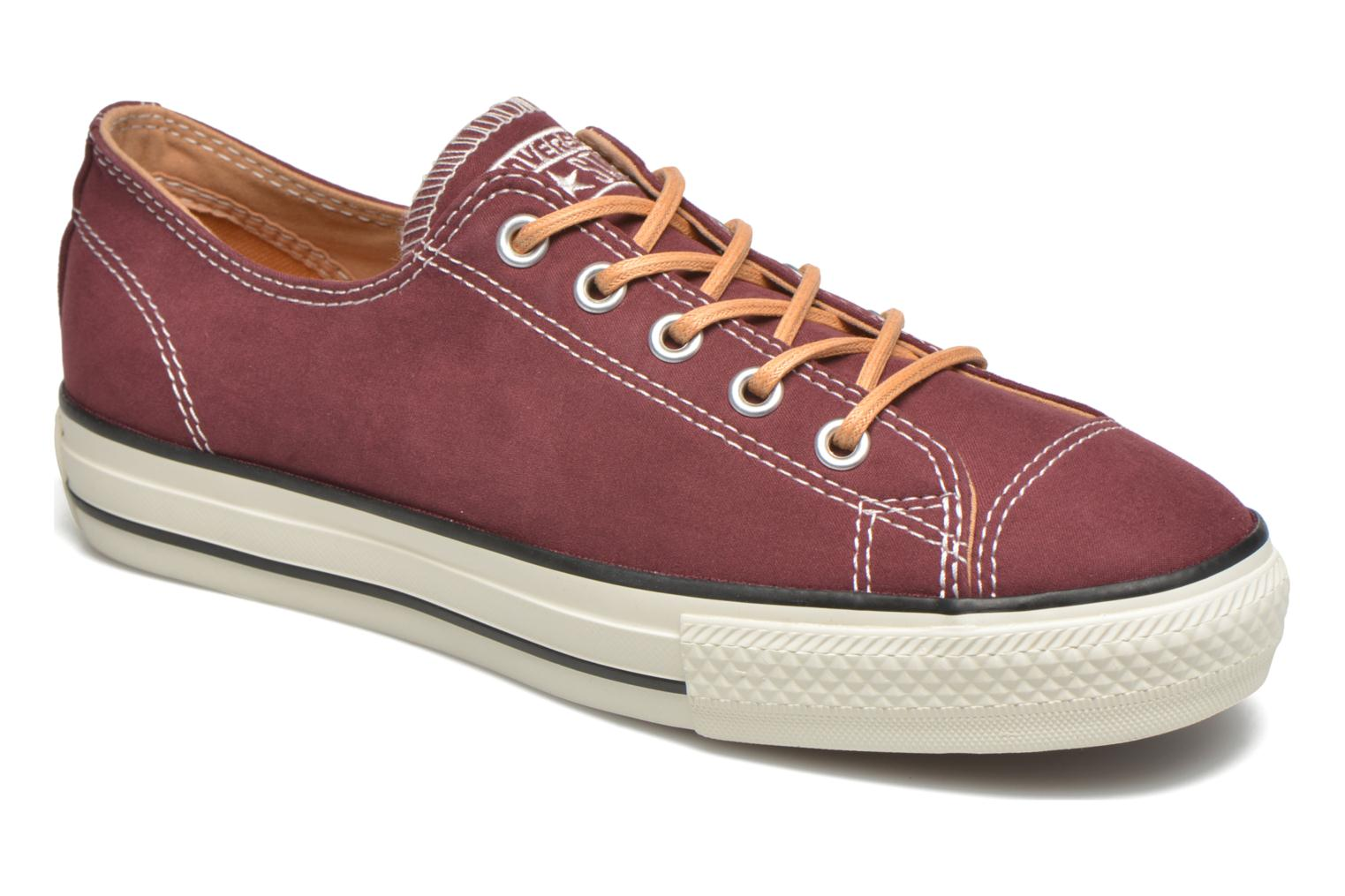 sneakers-ctas-high-line-peached-canvas-ox-by-converse