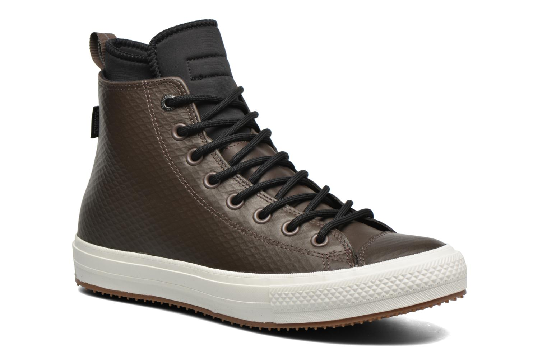 sneakers-ctas-ii-boot-hi-m-by-converse