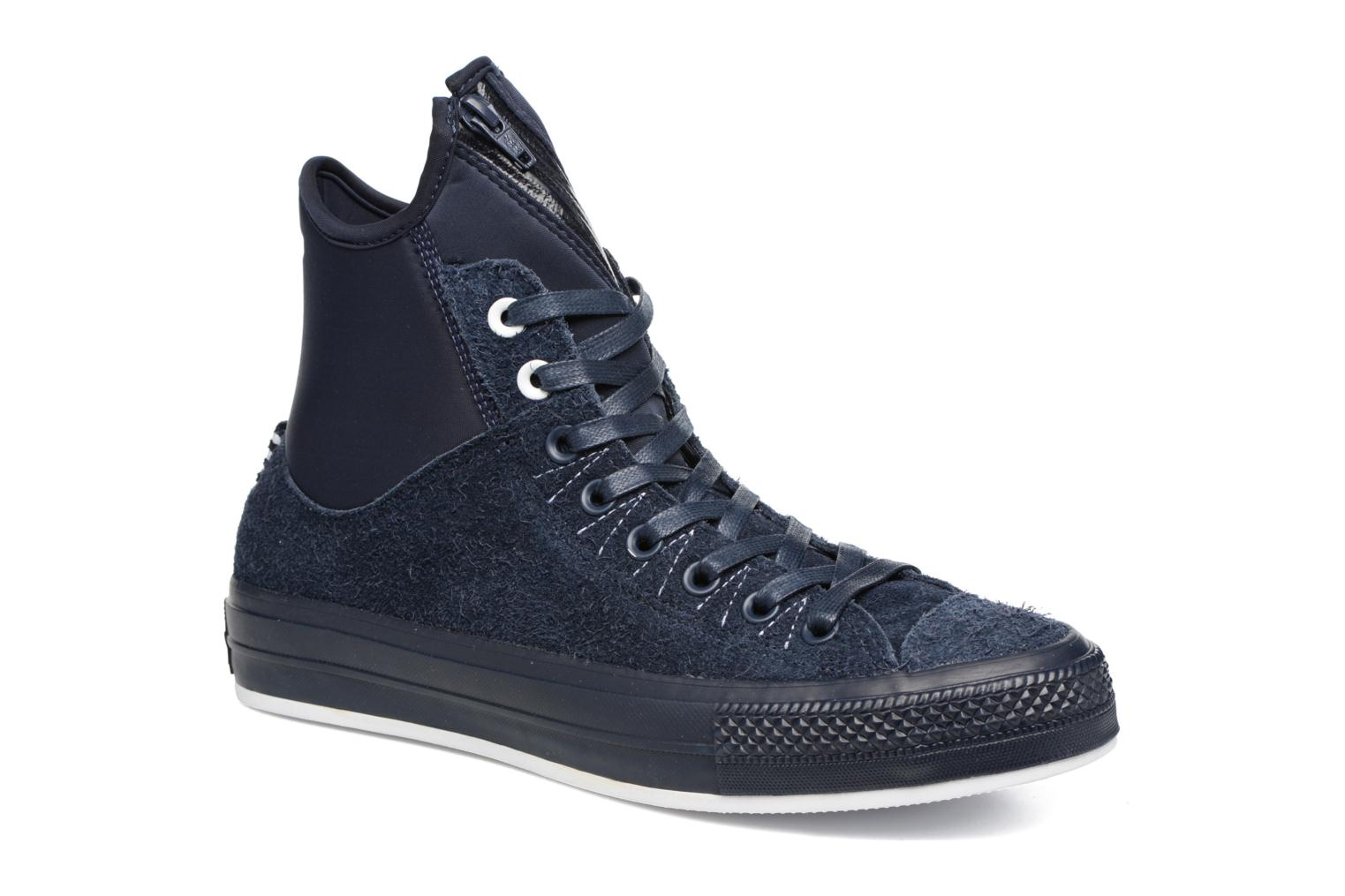 sneakers-ctas-ma-1-hi-m-by-converse