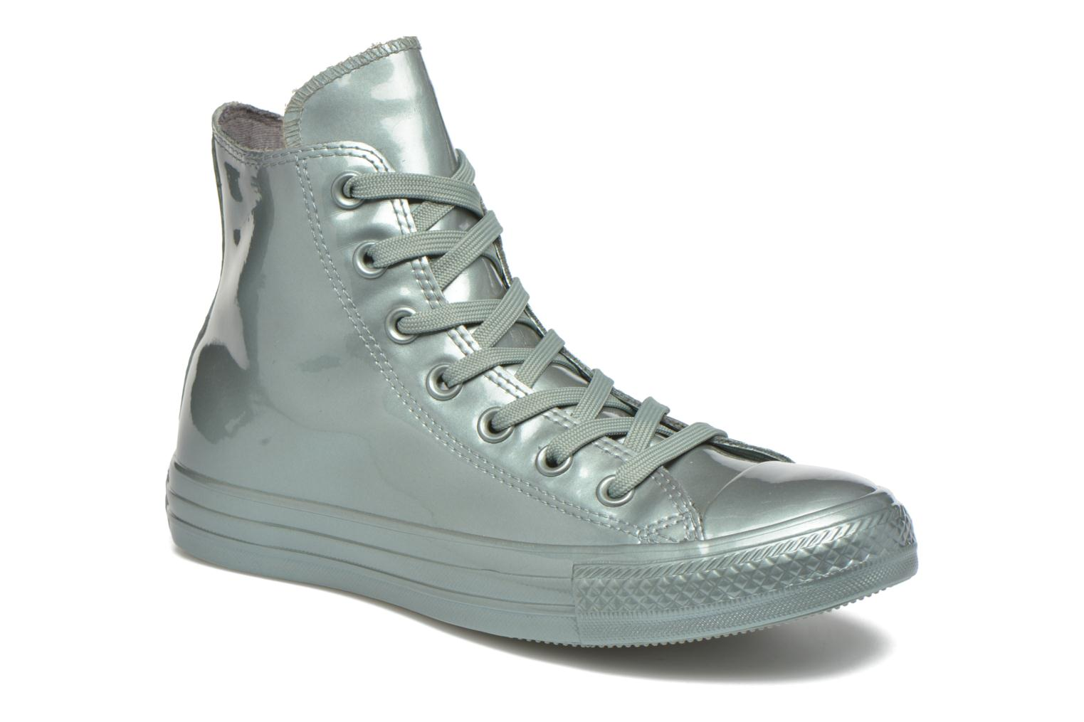sneakers-ctas-metallic-rubber-hi-w-by-converse
