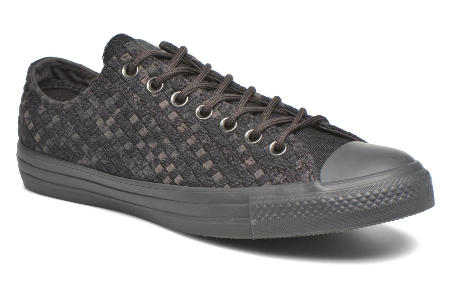 sneakers-ctas-ox-m-by-converse