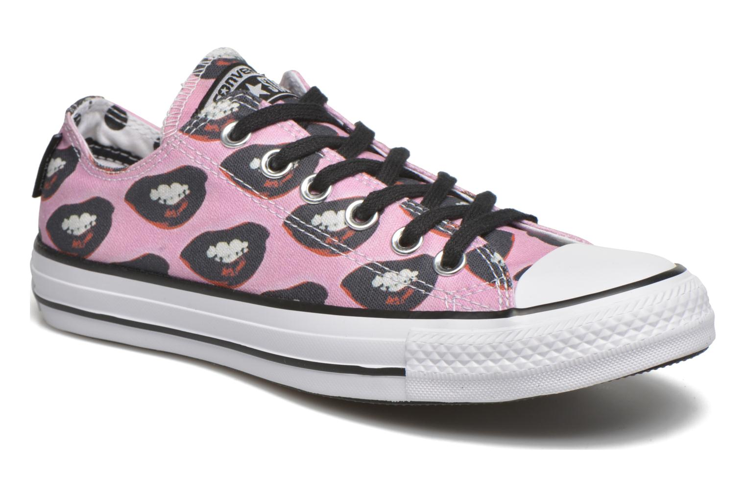 Chuck Taylor All Sta Fantasy Ox W