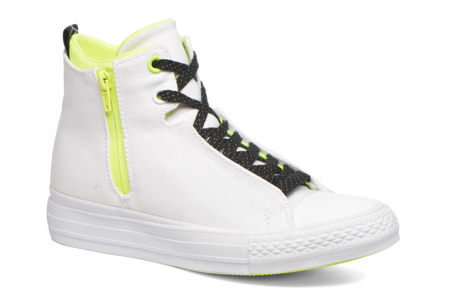 sneakers-ctas-selene-shield-canvas-mid-by-converse
