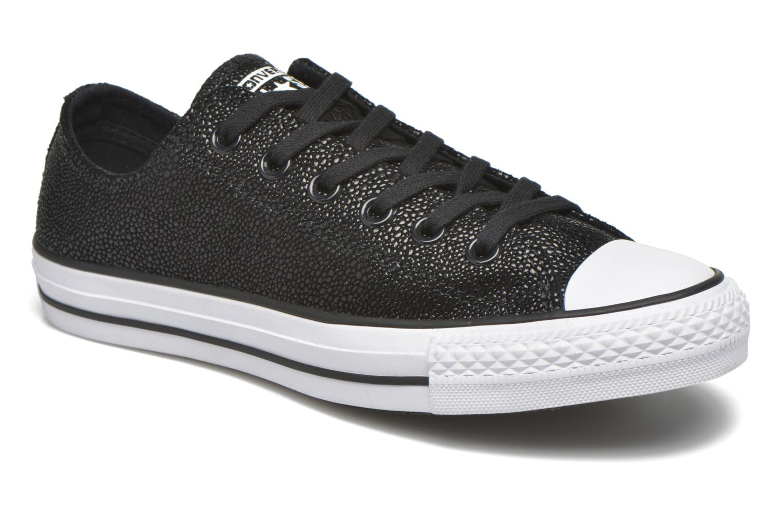 sneakers-ctas-stingray-metallic-ox-by-converse