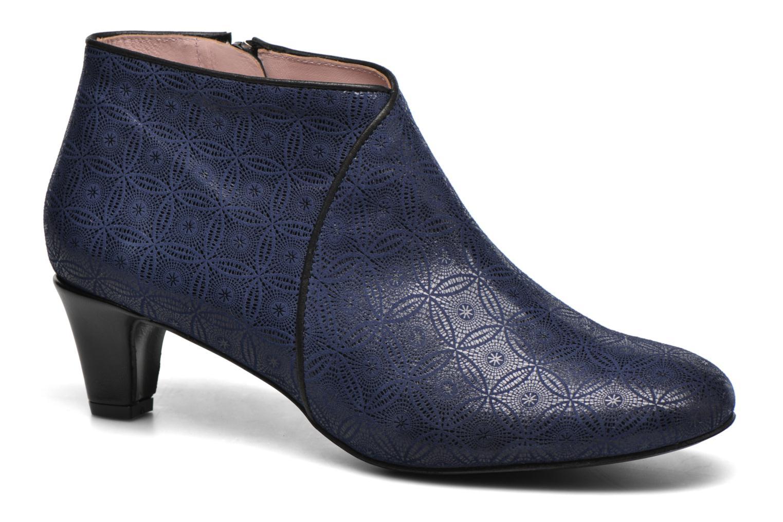 Boots en enkellaarsjes Sonicyouth by Annabel Winship