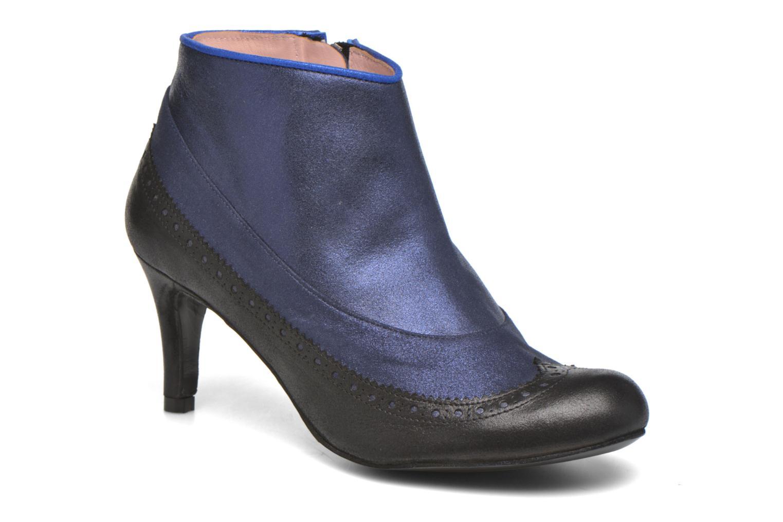 Boots en enkellaarsjes Enclume by Annabel Winship