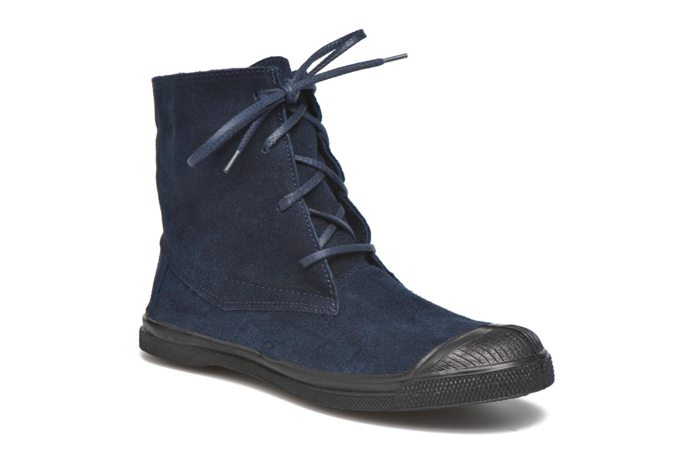 Boots Dakota