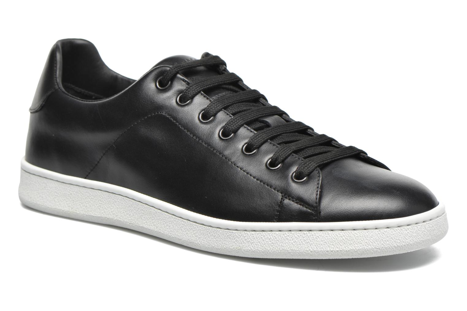 Sneakers Mesh by Marc Jacobs