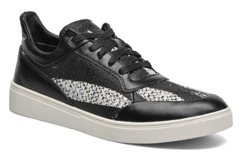 sneakers-s-hype-by-diesel