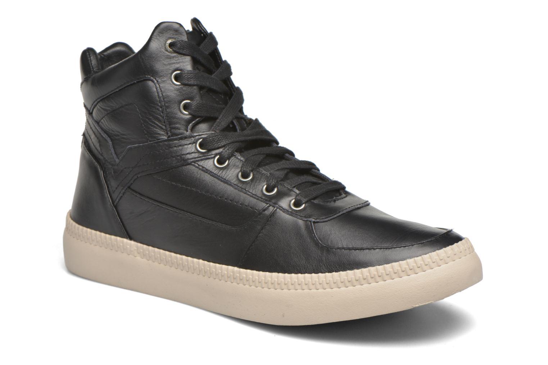 sneakers-s-spaark-mid-by-diesel