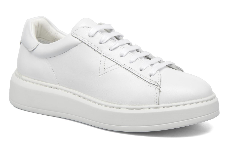 sneakers-s-vsoul-w-by-diesel