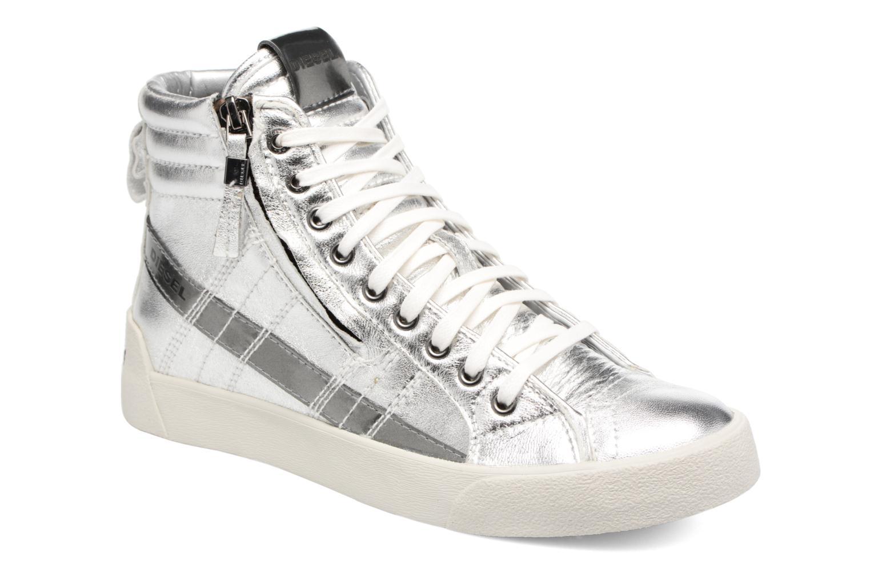 sneakers-d-string-plus-w-by-diesel