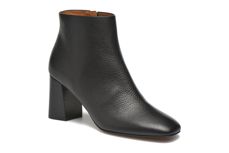 boots-en-enkellaarsjes-daly-by-heyraud