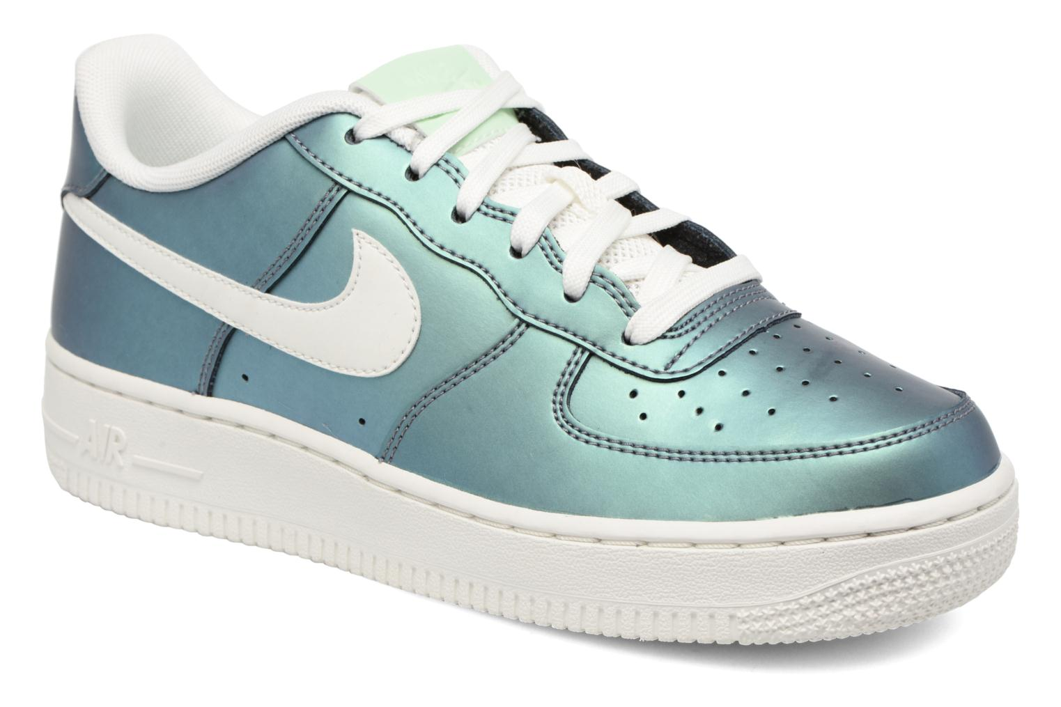 Air Force 1 Lv8 (Gs) by NikeRebajas - 20%