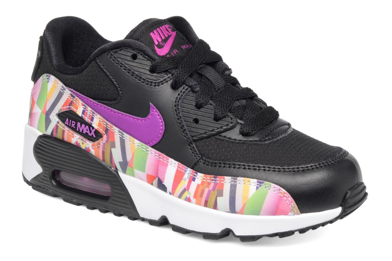 Nike Air Max 90 Print Mesh Ps