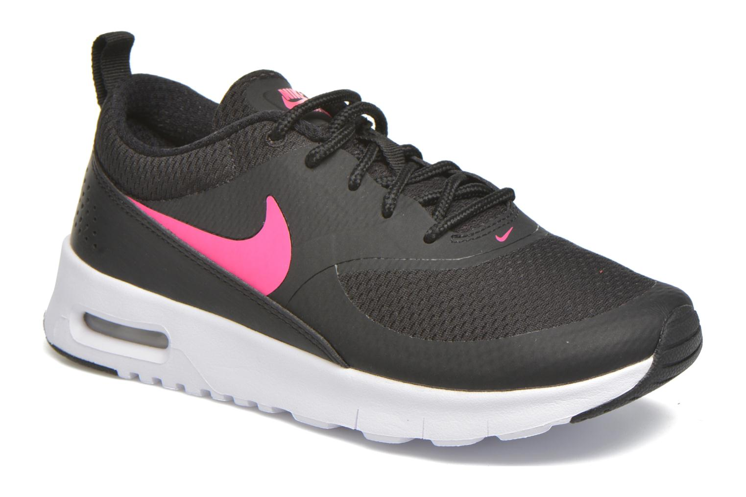 sneakers-nike-air-max-thea-ps-by-nike