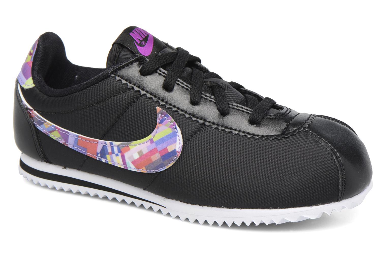 sneakers-nike-cortez-nylon-print-ps-by-nike