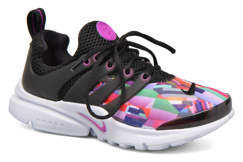 sneakers-nike-presto-print-ps-by-nike