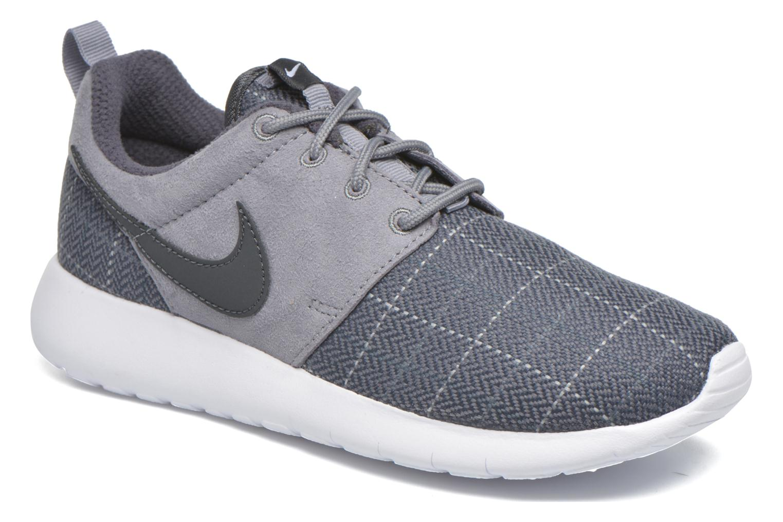 Nike Roshe One Se (Gs) by Nike