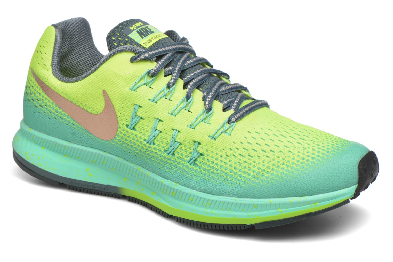 Nike Zm Pegasus 33 Shield (Gs)