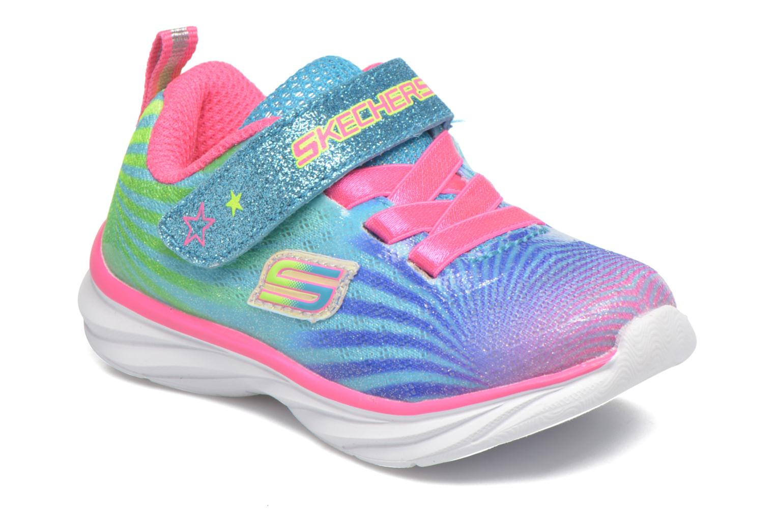 Sneakers Pepsters Colorbeam by Skechers