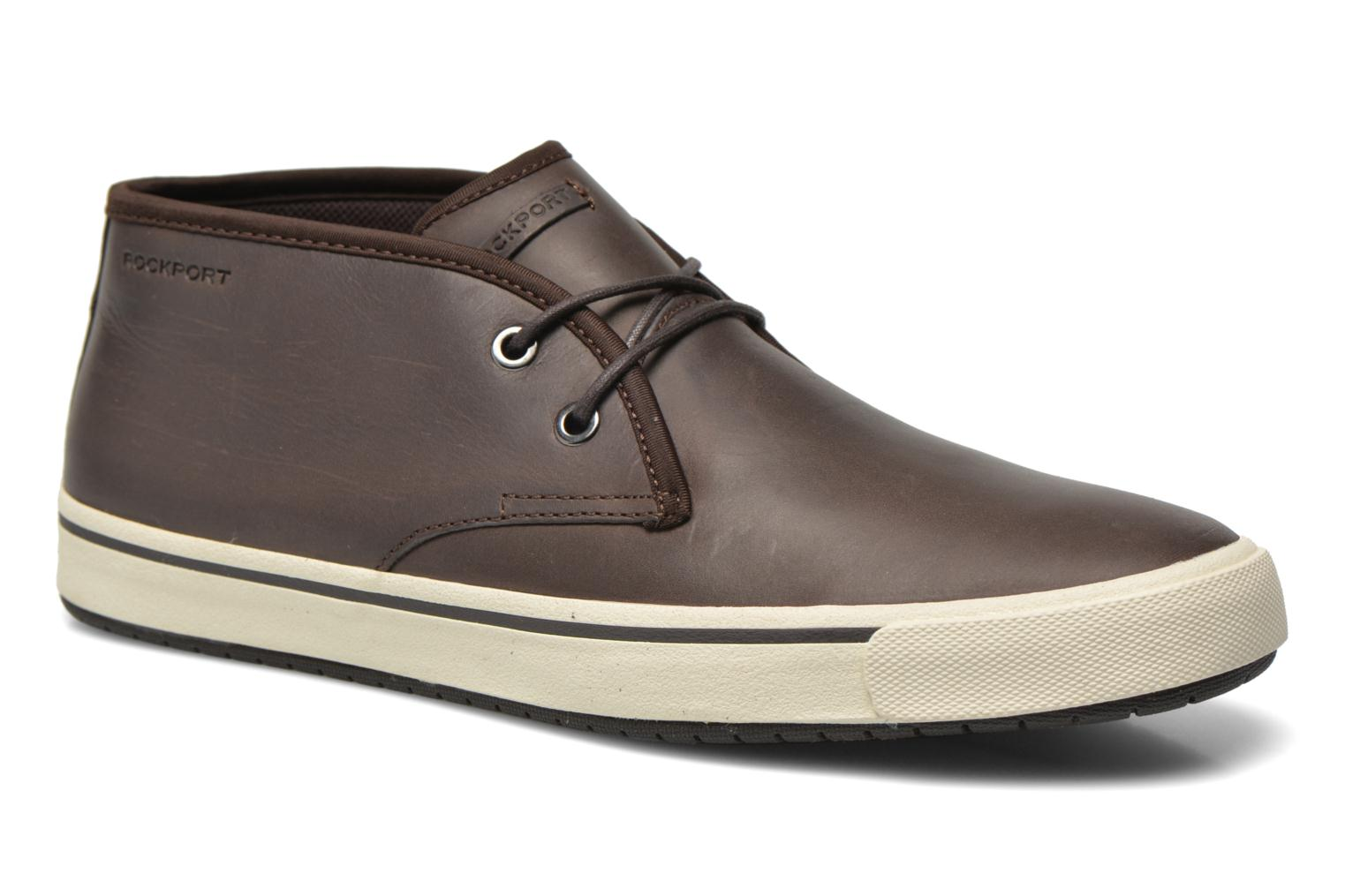Sneakers PTG Chukka by Rockport