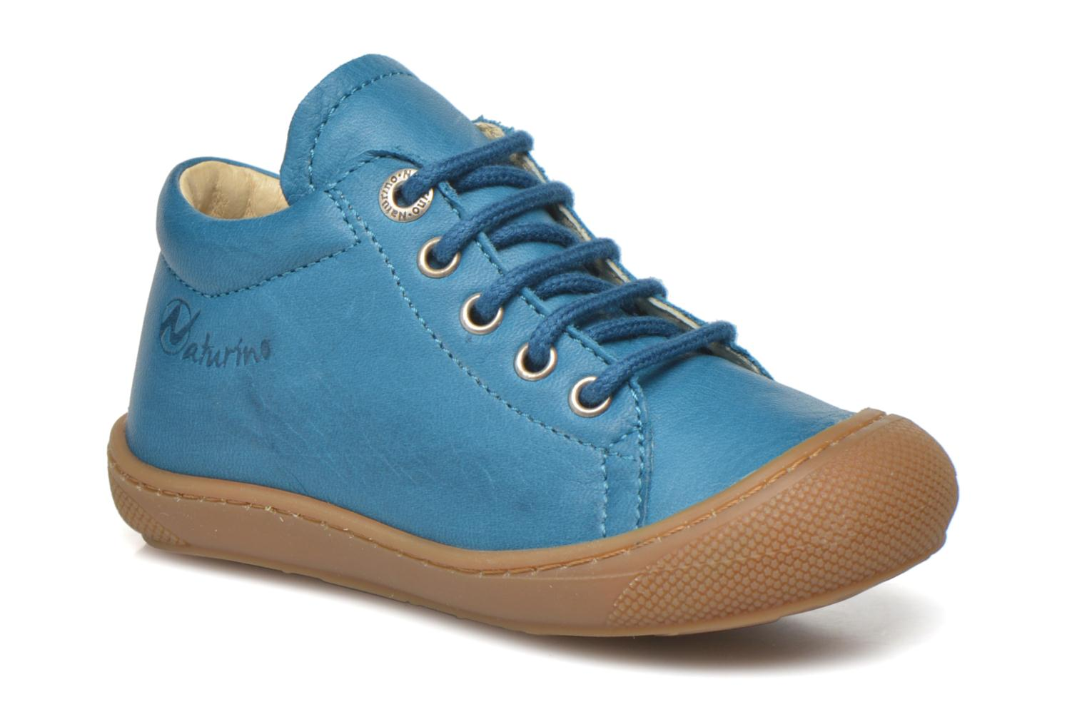 Sneakers Camilo 3972 by Naturino
