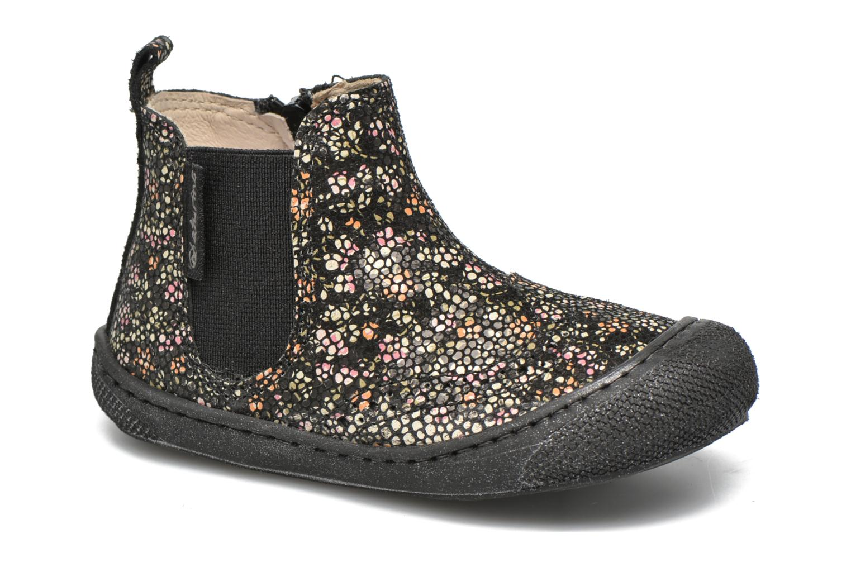 Boots en enkellaarsjes Naturino 4153 by Naturino