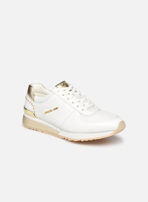 Allie Wrap Trainer par Michael Michael Kors