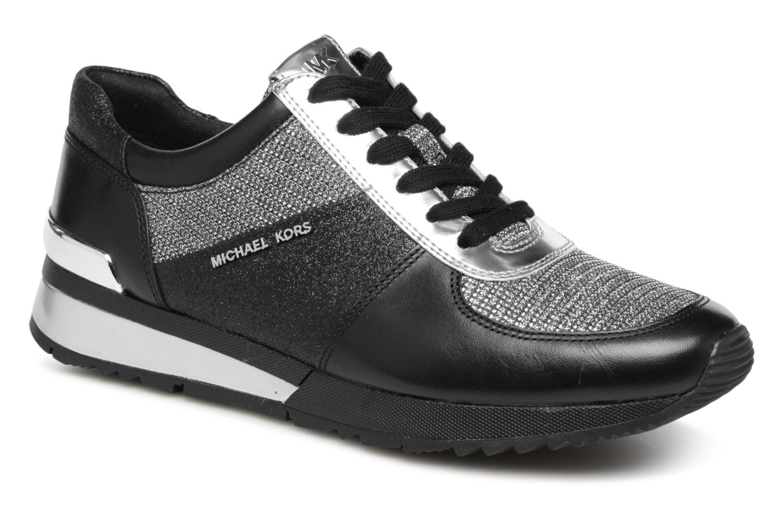 a5e40ffb9481 Sneakers van Michael Michael Kors voor Dames