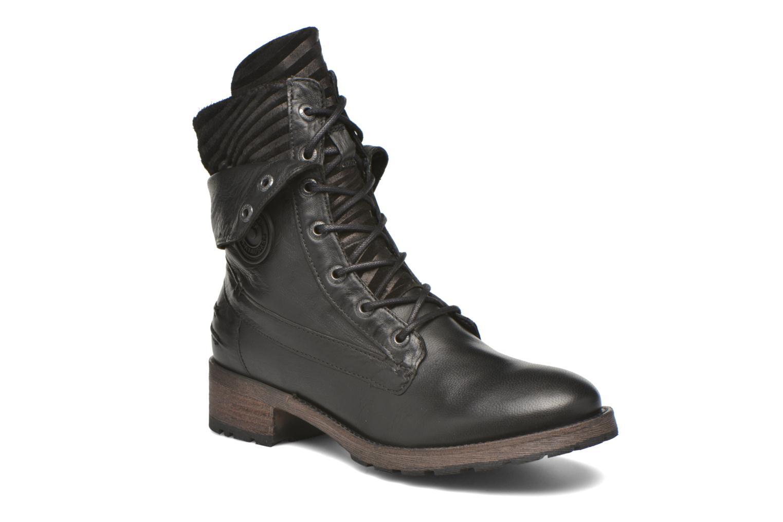 Boots en enkellaarsjes Deday/O by Pataugas