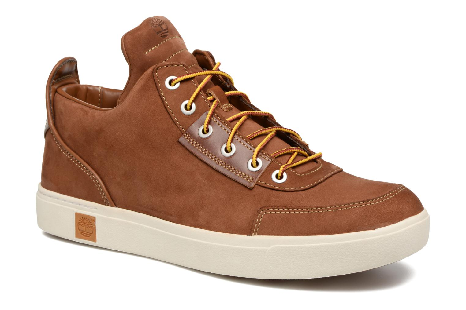 sneakers-amherst-high-top-chukka-by-timberland