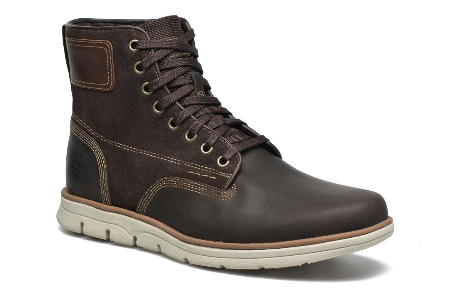 veterschoenen-bradstreet-boot-by-timberland