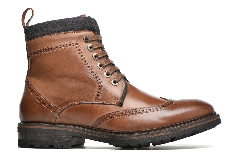 Newyork - Stiefeletten & Boots für Herren / braun