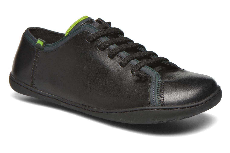 Camper Taille Grand Camper Chaussure Camper Grand Chaussure Chaussure Taille rCBWxeQdo