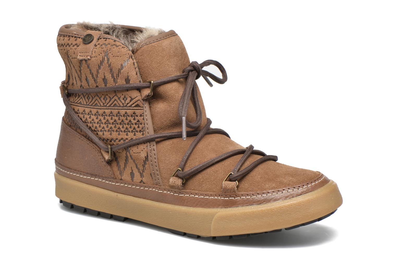 Boots en enkellaarsjes Whistler by Roxy
