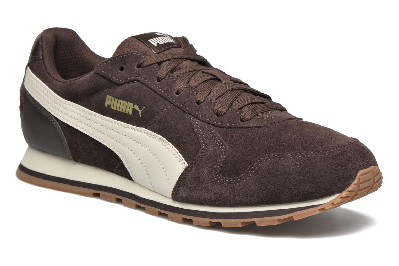 Sneakers Puma Bruin