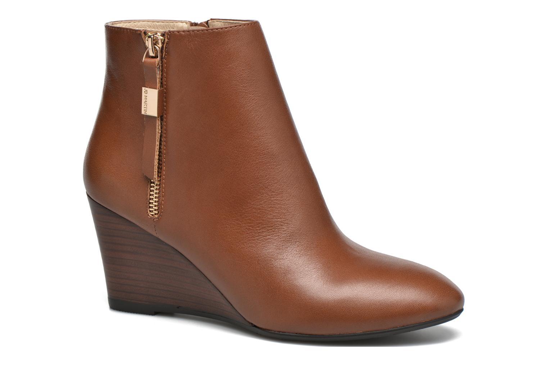 Boots en enkellaarsjes JB MARTIN Bruin
