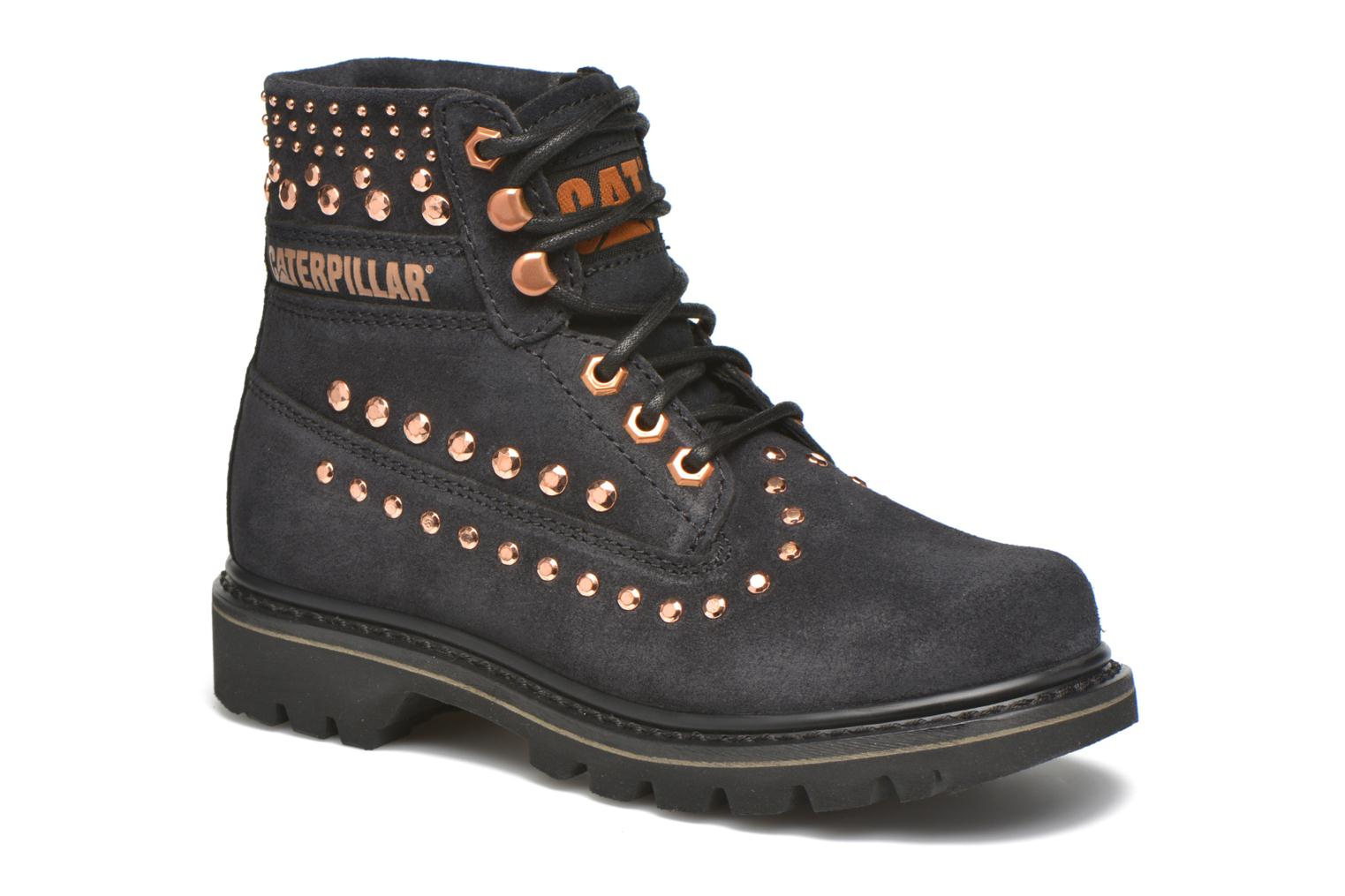 Boots en enkellaarsjes Colorado Snazzy by Caterpillar