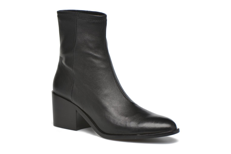Boots en enkellaarsjes Opening Ceremony Zwart