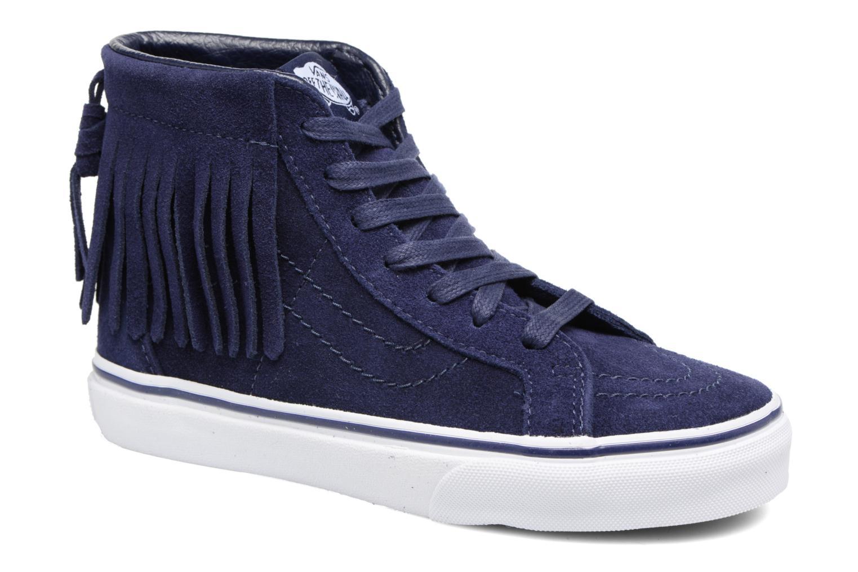 d49a0b613c47d7 Blauwe Sneakers van Vans maat 30 Tot € 225