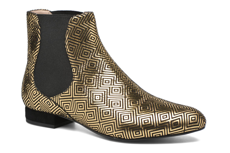 boots-en-enkellaarsjes-aterix-by-mellow-yellow