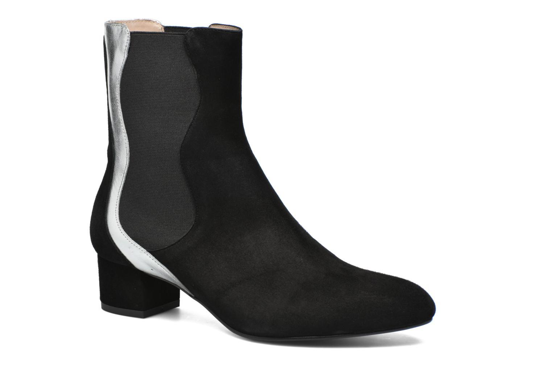 boots-en-enkellaarsjes-atonia-by-mellow-yellow