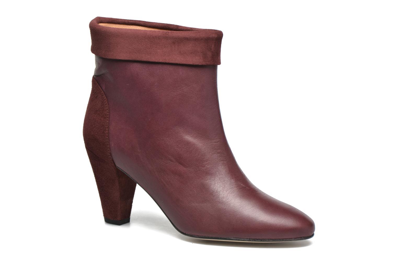 Boots en enkellaarsjes Argentiere by Petite mendigote