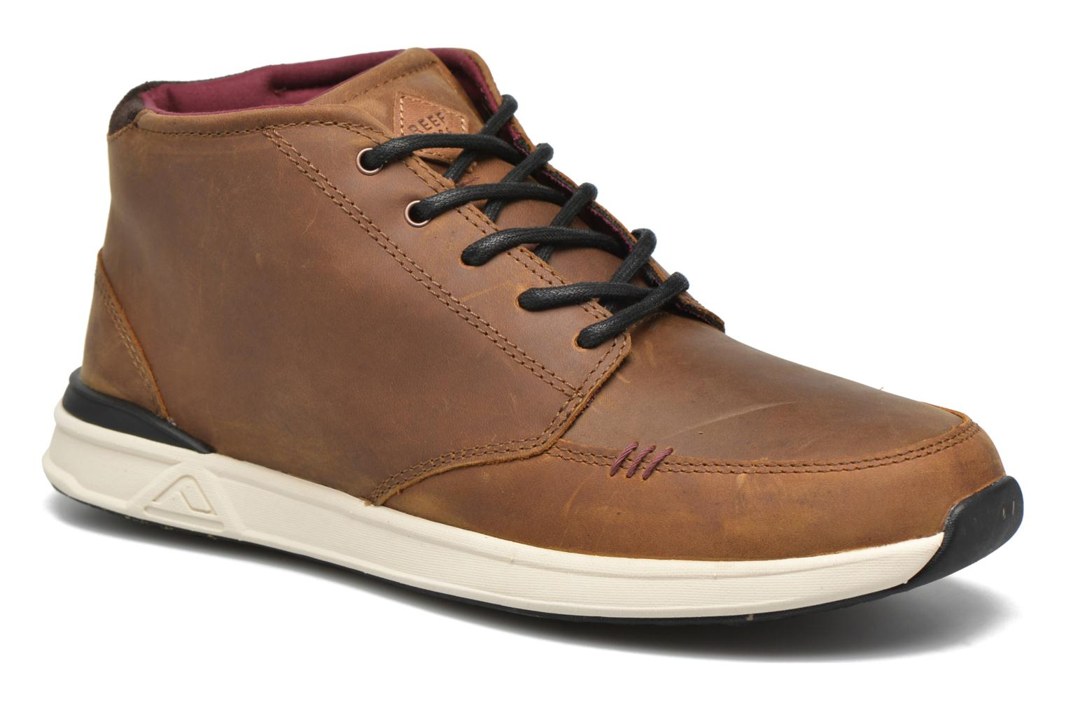 Sneakers Rover Mid FGL by Reef