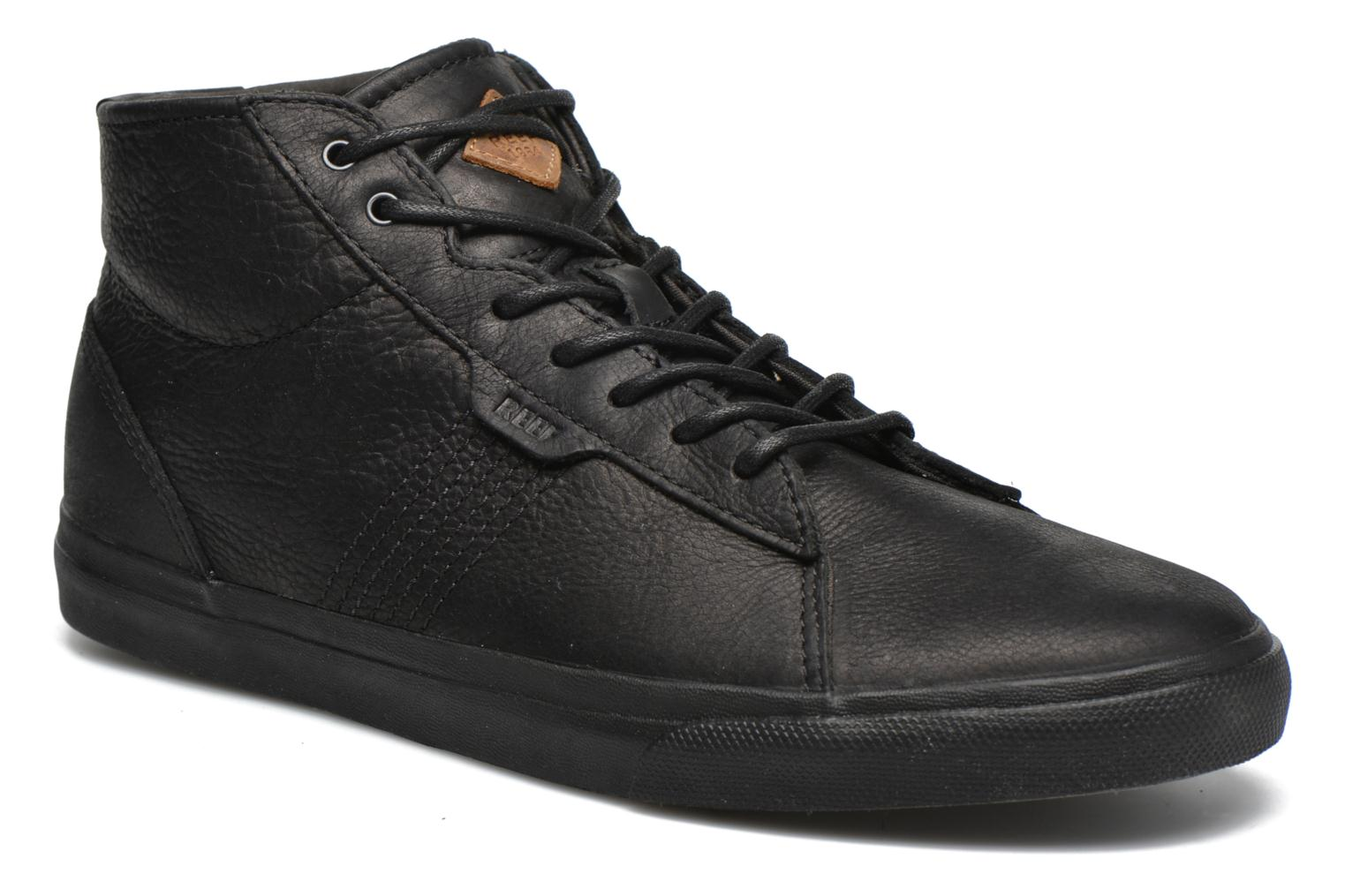 Sneakers Ridge Mid Lux by Reef